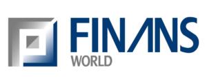 Finans World