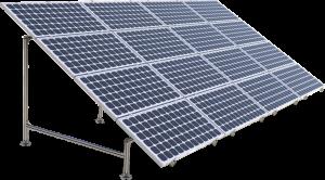 product_image_solar